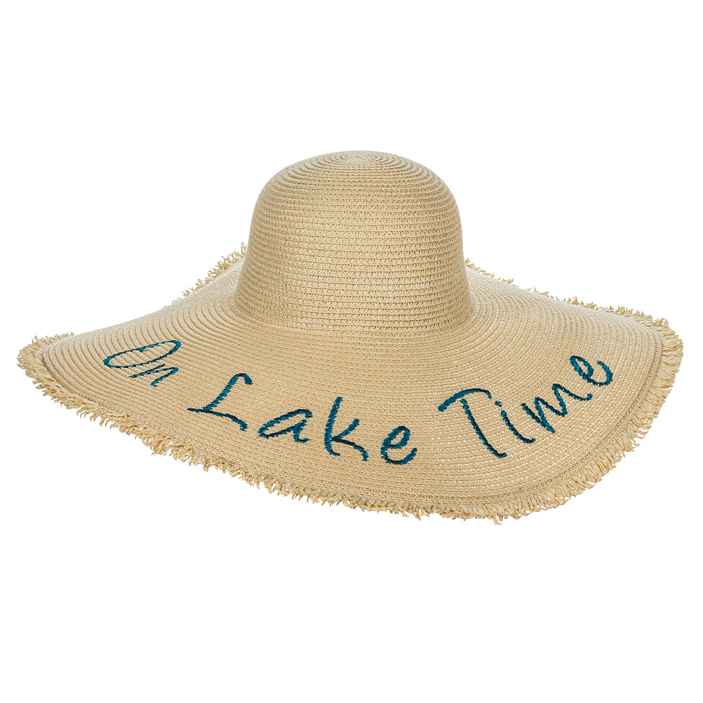 https://assets.abbottcollection.com/wp-content/uploads/2019/08/26184141/27-vacay-hat-001.jpg