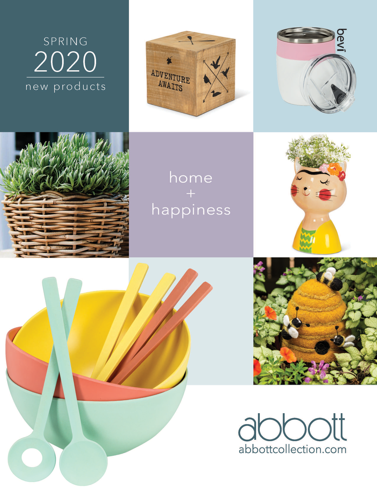 https://assets.abbottcollection.com/wp-content/uploads/2020/02/05112233/New-Products-September-2019.png