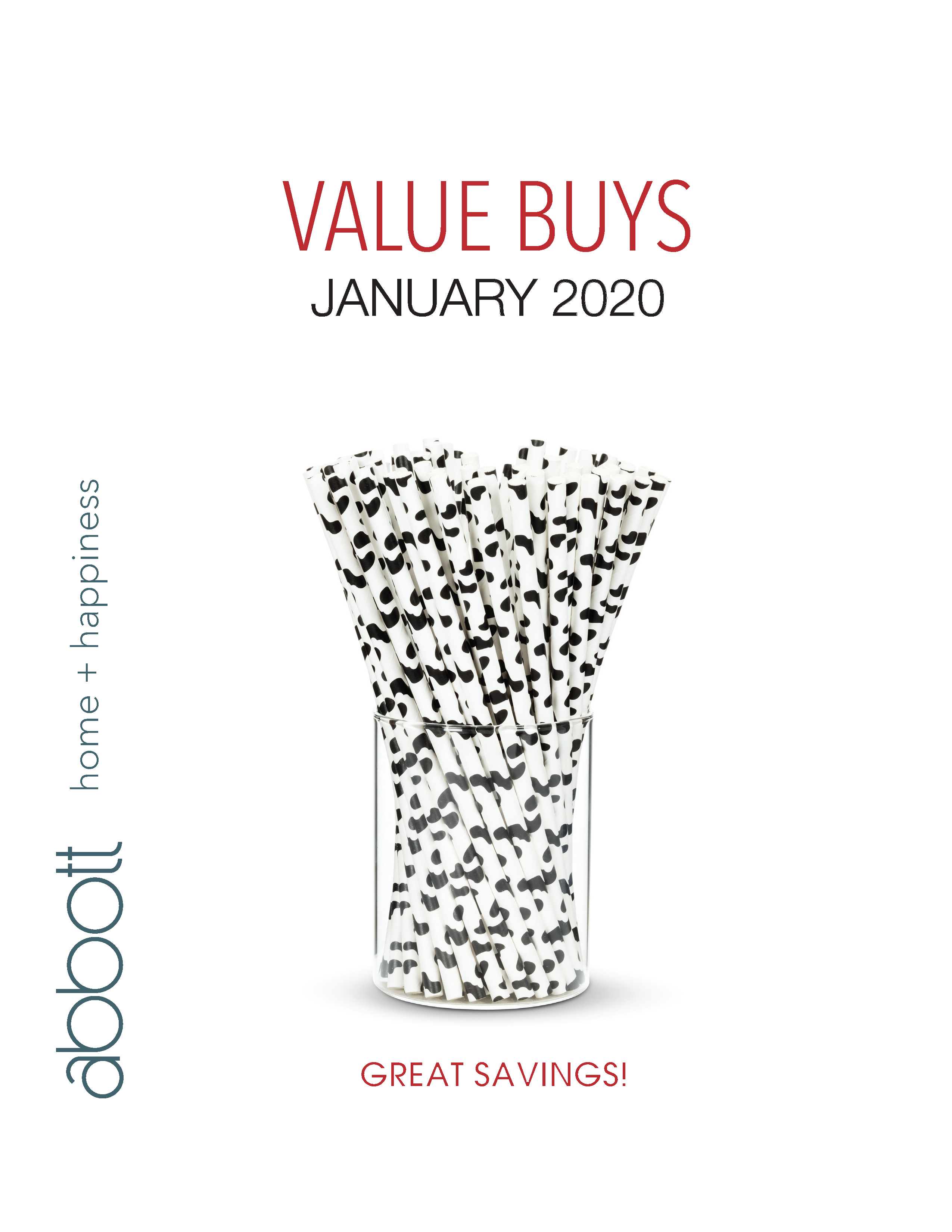 https://assets.abbottcollection.com/wp-content/uploads/2020/02/05112418/Value-Buys-Jan2020-cover.png