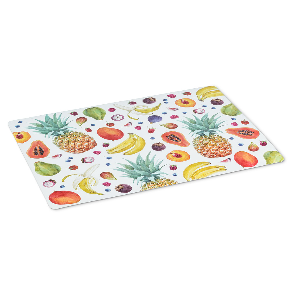 https://assets.abbottcollection.com/wp-content/uploads/2020/03/17124050/27-tablemat-ab-62.jpg