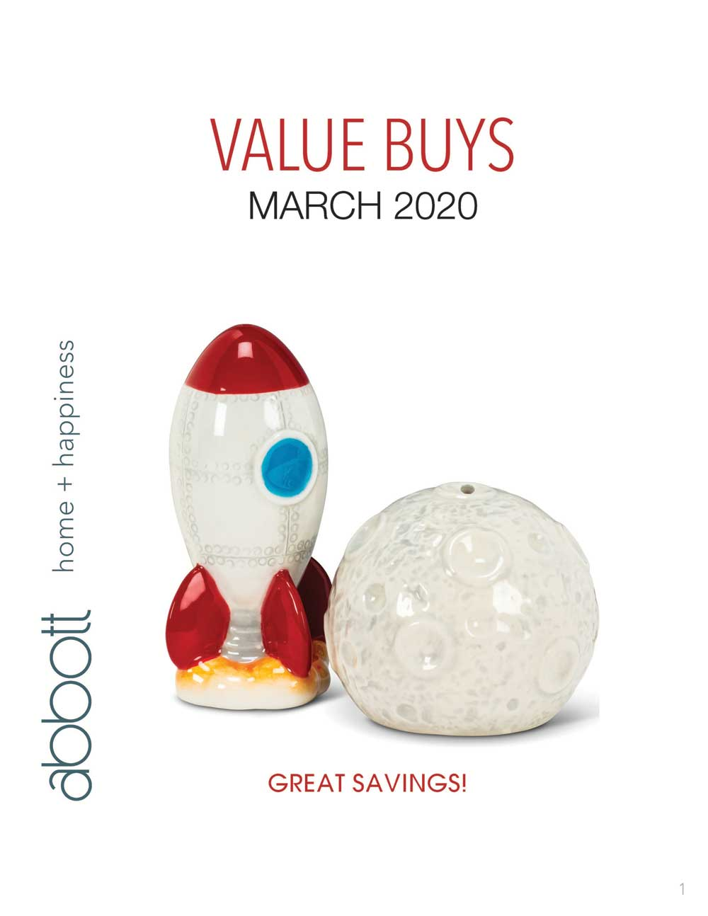 https://assets.abbottcollection.com/wp-content/uploads/2020/05/06163153/Value-Buys-March-2020-cover-web.jpg