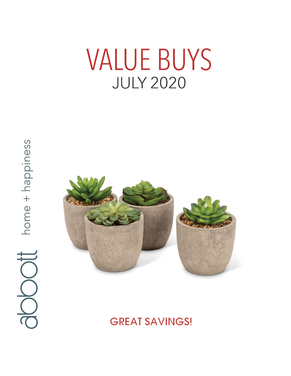 https://assets.abbottcollection.com/wp-content/uploads/2020/07/03120505/Value-Buys-July-2020-cover-web.jpg
