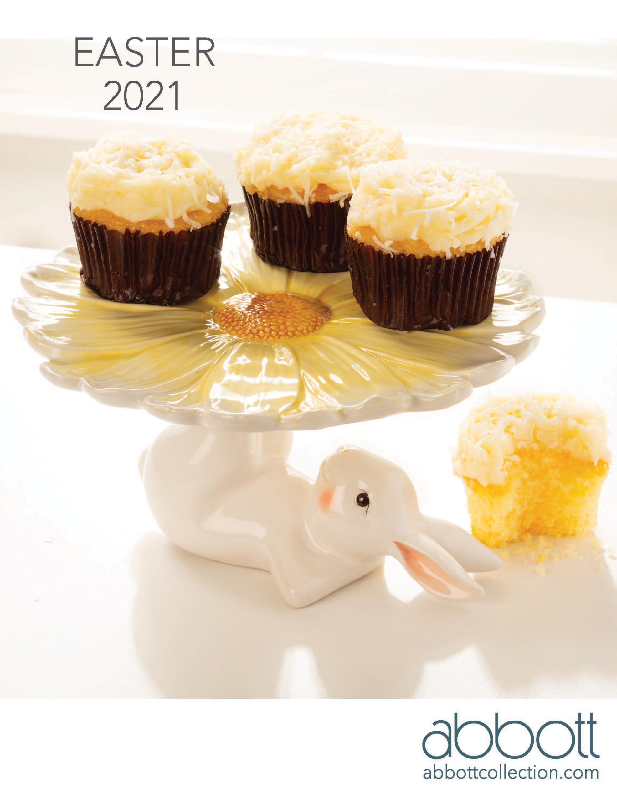 https://assets.abbottcollection.com/wp-content/uploads/2020/11/05094315/Easter-2021-web-1-scaled.jpg