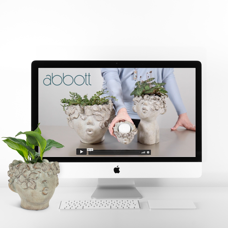 https://assets.abbottcollection.com/wp-content/uploads/2021/05/07110154/Product-Knowledge-Video.jpg