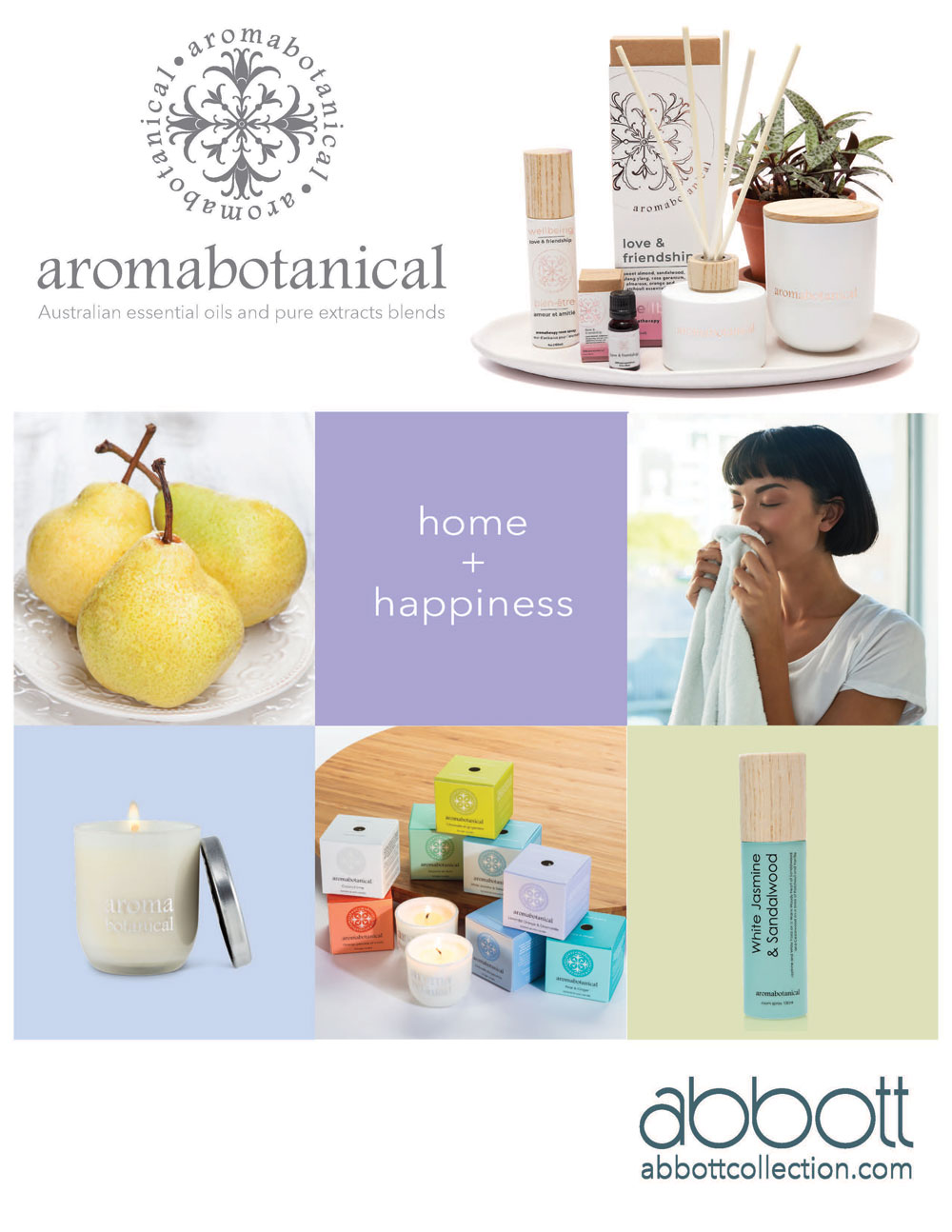 https://assets.abbottcollection.com/wp-content/uploads/2021/08/11104305/Aromabotanical-cover-web.jpg